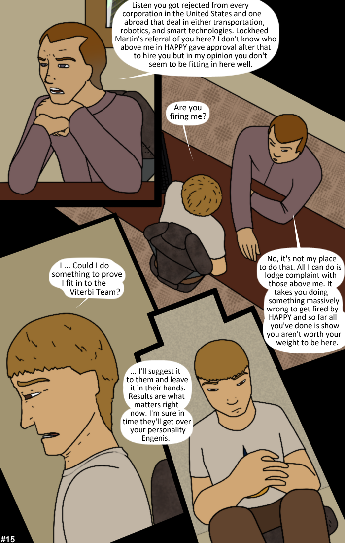 Short 4: Page 15